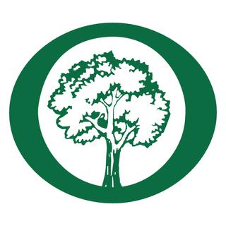 Arborday.org
