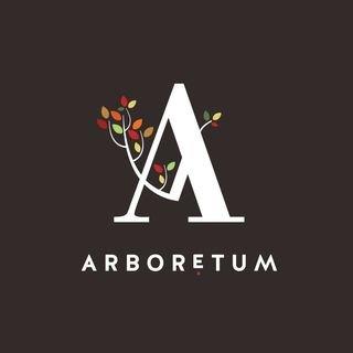 Arboretum.ie