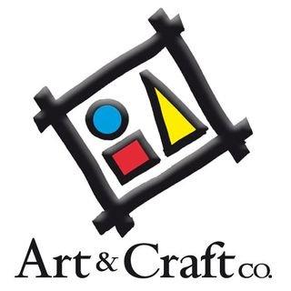 ArtandCraft.ie