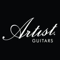 Artistguitars.co.nz