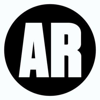 Artrepublic.com