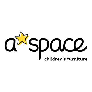 Aspace.co.uk