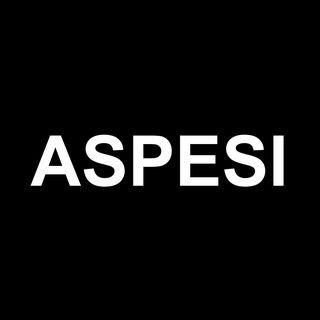Aspesi.com