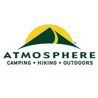 Atmosphere.ca