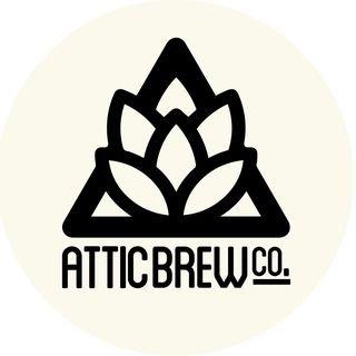 Atticbrewco.com