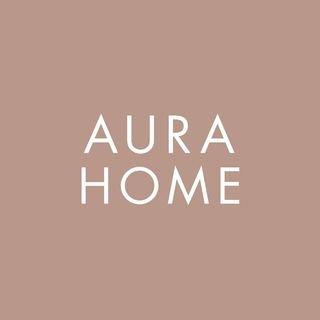 Aurahome.com.au