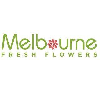 Melbournefreshflowers.com.au