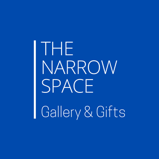 Thenarrowspace.com