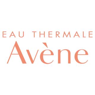 Avene usa.com