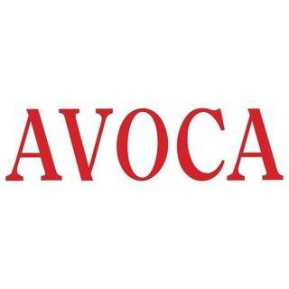 Avoca.com