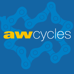Aw cycles.co.uk