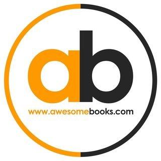 Awesomebooks.com