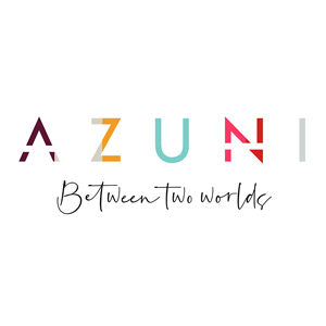Azuni.co.uk