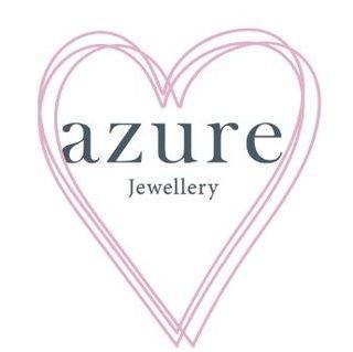 AzureJewellery.ie