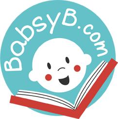 Babsy books.com