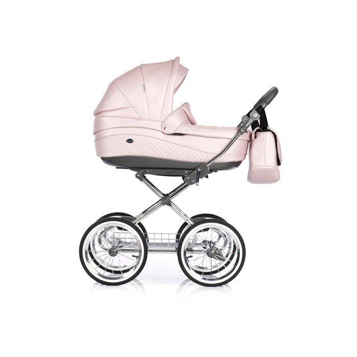 Baby-world.ie