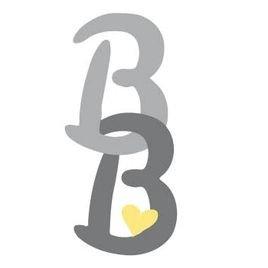 Babyboo.ie