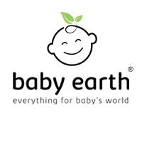 Babyearth.com