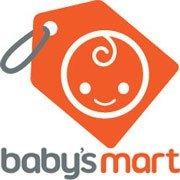 Babys-mart.co.uk