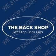 Back-shop.com