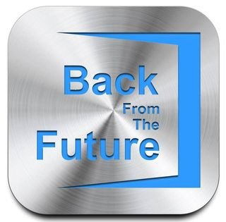 BackFromtheFuture.ie