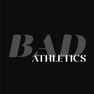 Badathletics.com