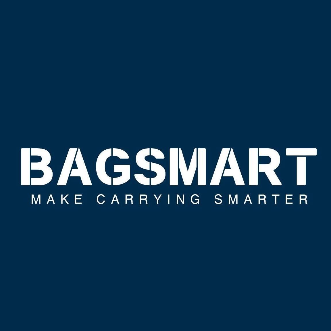 Bagsmart.com