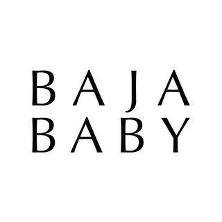 Bajababyshop.com