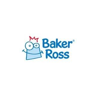 BakerRoss.ie