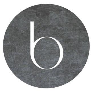 Balancedcrafts.com