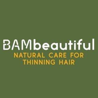 Bambeautiful.com