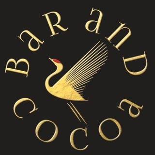 Barandcocoa.com