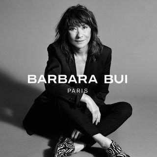 BarbaraBui.com