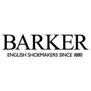Barkershoes.com