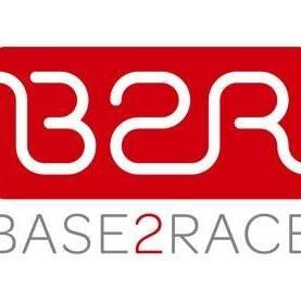Base2Race.ie