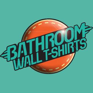 Bathroomwall.com