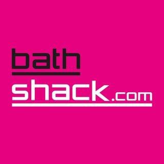 BathShack.com