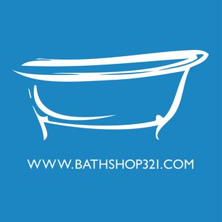 Bathshop321.com