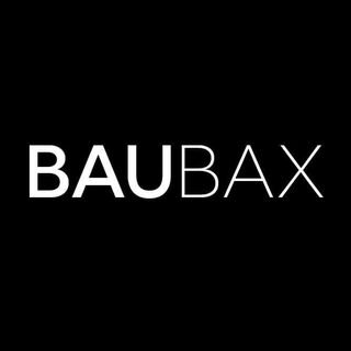 Baubax.com
