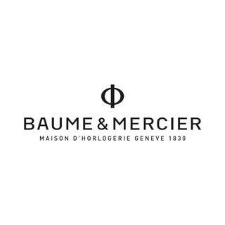 Baume-et-mercier.com