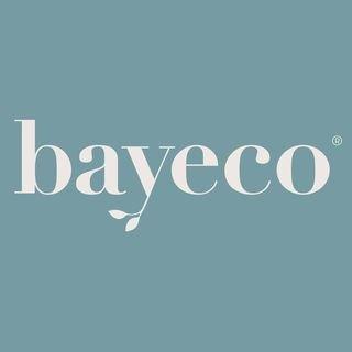 Bayeco.com.au