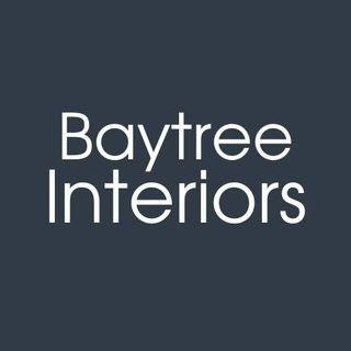 Baytree-Interiors.co.uk