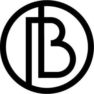 Bazzlebaby.com