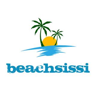 Beachsissi.com
