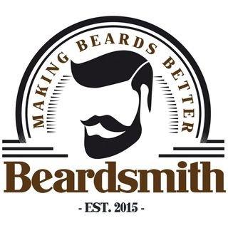 Beardsmith.ie