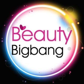 Beautybigbang.com