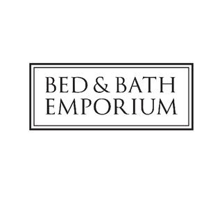 Bedandbathemporium.com