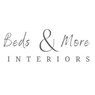 Beds and more interiors.com