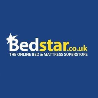 Bedstar.co.uk