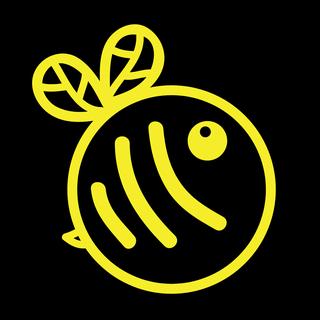 Beebombs.com
